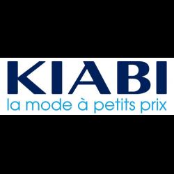 be405f389 Отзывы о Kiabi.ru - интернет-магазин одежды для всей семьи