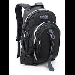 Отзывы о рюкзаках полар содержимое рюкзака американского солдата
