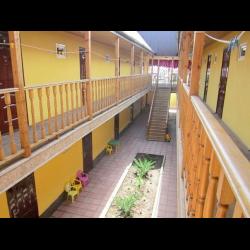 гостиница софия соль илецк фото