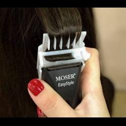 Насадка для полировки волос hg polishen купить