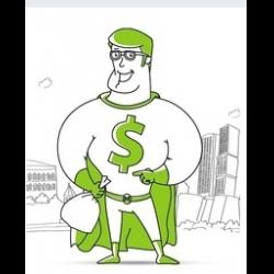 Взять микрозайм онлайн срочно без отказа с плохой кредитной историей