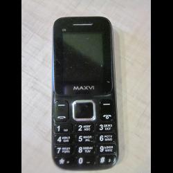 Телефон максви с5 инструкция
