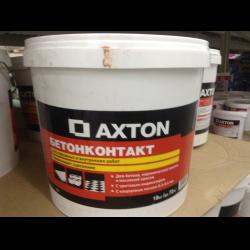 Axton бетоноконтакт технические характеристики лак огнестойкий для камня