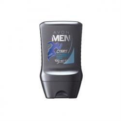 Бальзам после бритья для мужчин эйвон фото 108-822