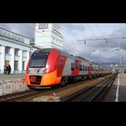 Купить билет на поезд ласточка в смоленске цена билетов на самолет из москвы до новосибирска