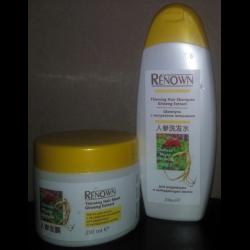 Масло для волос цена отзывы