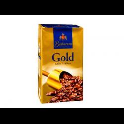 Лучший свежеобжаренный кофе якобс