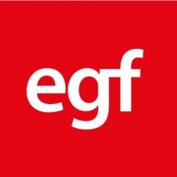 Картинки по запросу типография egf