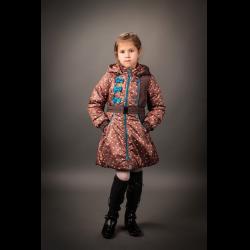 детская одежда оптом, трикотаж оптом omics/4/g