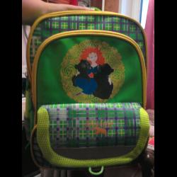 Школьные рюкзаки limpopo отзывы рюкзаки молодёжные