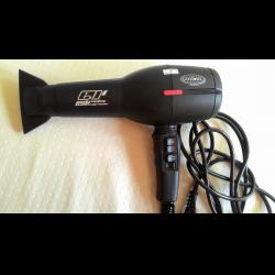 Отзывы профессиональный фен для волос