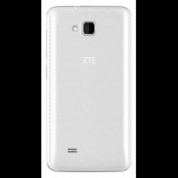 телефон Zte T221 инструкция - фото 11