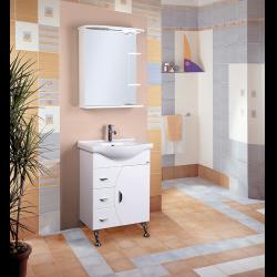 Ванной комнаты отзывы Смеситель Granula GR-1024 пирит, для кухонной мойки