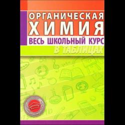 Петров а. А. , бальян x. В. , трощенко а. Т. Органическая химия.