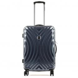 Где купить недорогой хороший чемодан на
