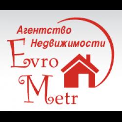 Работа в агентстве евро метр