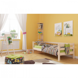 отзывы о детская кровать мебель град соня