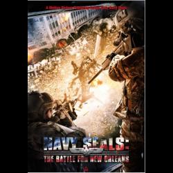 фильм морские котики против зомби 2015 трейлер
