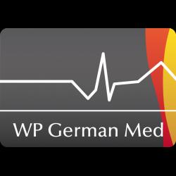 German Med