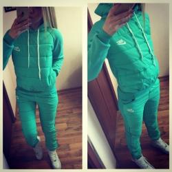 4d5071ce Отзывы о Женский зимний спортивный костюм Nike
