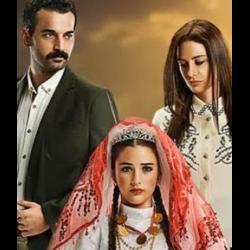 Актеры турецкий сериал маленькая невеста