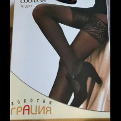 Женские секси
