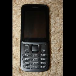 телефон vertex d504 инструкция