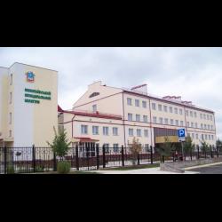 строительство школы 38 в г.николаеве