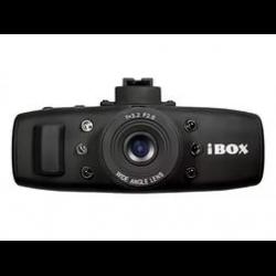 Видеорегистратор ibox pro-800 отзывы авторегистраторы f900