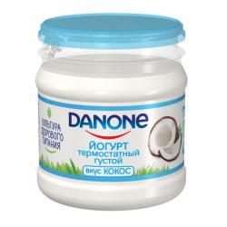 Как делают йогурты Danone  Варламовру