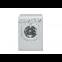 аристон Avl 95 стиральная машина инструкция - фото 11