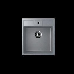 Кухонная мойка ulgran u 406 отзывы мебель для ванной giro