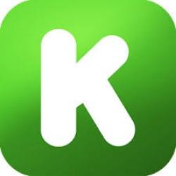 Кукуруза приложение для андроид