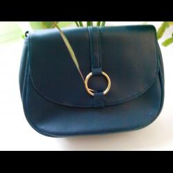 Эйвон женский кошелек кейтлин брендовая косметика по низким ценам