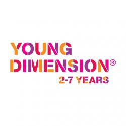 Отзывы о Головные уборы детские Young dimension 7bda4fe432