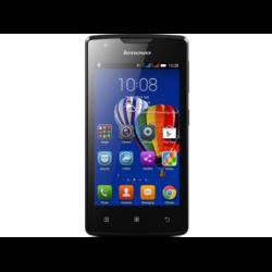 cae13aa38f9709 Отзывы о Смартфон Lenovo A1000