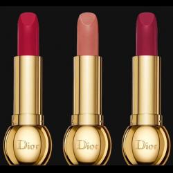 Отзывы о Губная помада Dior Diorific Lipstick 385aa51f697