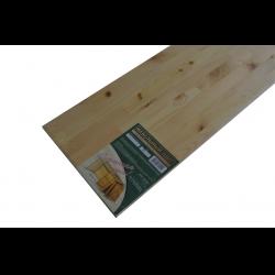 Мебельный, клееный щит – купить в Уфе, все размеры, цена