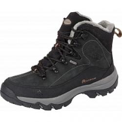 4eaafb54 Отзывы о Зимние мужские ботинки Outventure