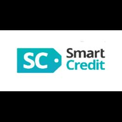 Сбербанк кредит онлайн 2018