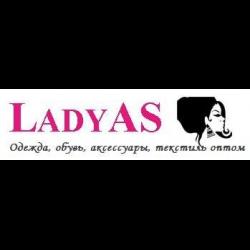 Ladies burka online shopping