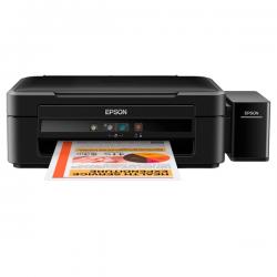 Принтер Epson L222 Инструкция - фото 2