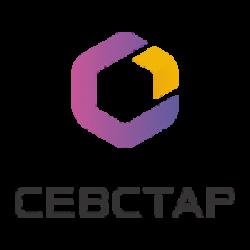 ннастройка сайта на ucoz