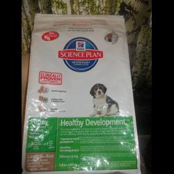 Лечебные корма Роял Канин для собак — купить в интернет
