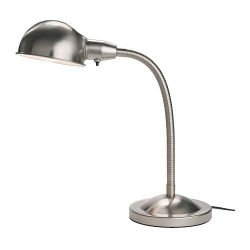 Настольные лампы с абажуром купить, сравнить цены в