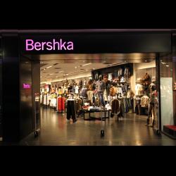 5600801d8c56 Отзывы о Магазин одежды Bershka (Россия, Москва)