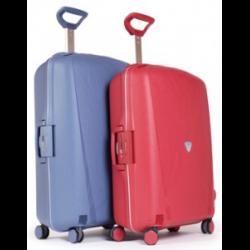 Ронкато чемоданы продам рюкзаки deuter futura vario 50 10