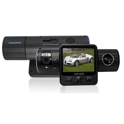 Видеорегистратор car camcorder dvr x6000 инструкция