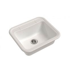 Кухонные мойки ewigstein отзывы ванная комната обои кафель