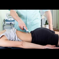 Ультразвук на коленный сустав отзывы болезнь суставов колени